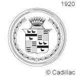 1920-Cadillac-logo.jpg