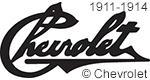 1911-1914-Chevrolet-Logo.jpg