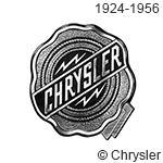 1924-56_Chry_logo.jpg