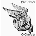 1928-29_Chry_Wings_logo.jpg