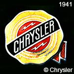 1941-Chry-logo-color.jpg