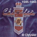 1946-1948-Chrysler-badge.jpg