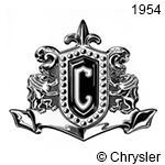 1954-Chrysler-badge.jpg