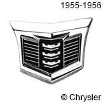 1955-1956-Chrysler-badge.jpg