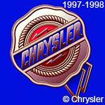 1997-98_Chry_logo_1.jpg