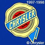 1997-98_Chry_logo_2.jpg