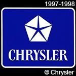 1997-98_Chry_logo_3.jpg