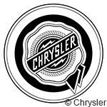 Chry-logo.jpg