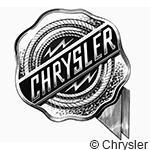 Chrysler_logo_3.jpg