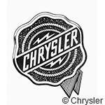 Chrysler_logo_5.jpg