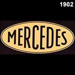1902-mercedes.jpg