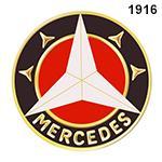 1916-Mercedes-logo.jpg
