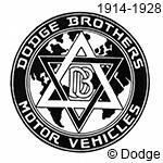 1914-28_Dg_Bros_insigna_solomons_seal.jpg