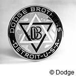 Dodge_Bros_logo.jpg