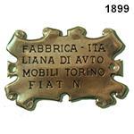 1899-fiat-logo.jpg