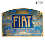 1901-fiat-logo.jpg