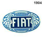 1904-fiat-logo.jpg