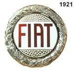 1921-fiat-logo.jpg