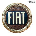 1925-fiat-logo.jpg