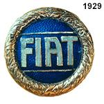 1929-fiat-logo.jpg