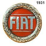 1931-fiat-logo.jpg