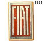 1931-fiat-logo-1.jpg