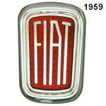 1959-fiat-logo.jpg