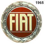 1965-fiat-logo.jpg