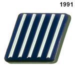 1991-fiat-logo.jpg