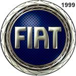 fiat-logo-1999.jpg