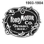 1903-04-Ford-logo.jpg
