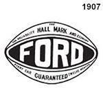 1907-Ford-logo.jpg
