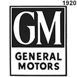 1920-GM-logo.jpg