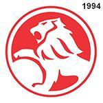 1994-holden.jpg