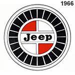1966-Jeep-Logo-2.jpg