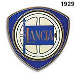 1929-Lancia-logo.jpg