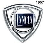 1957-Lancia-logo.jpg