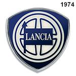 1974-Lancia-logo.jpg
