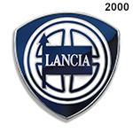 2000-Lancia-logo.jpg