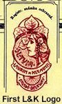First-L-K-logo.jpg