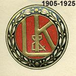 1905-1925-L&K.jpg