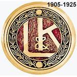 1905-1925-L&K1.jpg