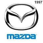1997-Mazda.jpg