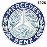 1926-Mercedes-Benz-logo.jpg