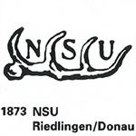nsu1.jpg