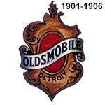 1901-1906-Oldsmobile-logo.jpg