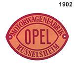 1902-Opel-Logo.jpg