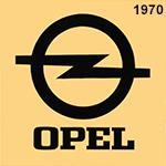 1970-opel-company-and-dealership-logo.jpg