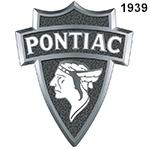 1939-pontiac.jpg
