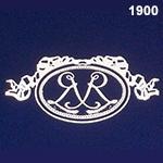 1900-Renault-logo.jpg